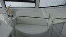 Carver-506 Aft Cabin Motor Yacht 2000-Country Boy Red Wing-Minnesota-United States-Additional Flybridge Seating-919375   Thumbnail