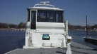 Carver-506 Aft Cabin Motor Yacht 2000-Country Boy Red Wing-Minnesota-United States-Stern-919366   Thumbnail