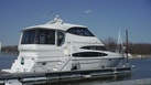 Carver-506 Aft Cabin Motor Yacht 2000-Country Boy Red Wing-Minnesota-United States-Port Side-919365   Thumbnail