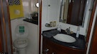 Carver-506 Aft Cabin Motor Yacht 2000-Country Boy Red Wing-Minnesota-United States-Master Head-919383   Thumbnail