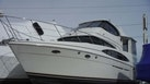 Carver-506 Aft Cabin Motor Yacht 2000-Country Boy Red Wing-Minnesota-United States-Port Side Hauled Out-919368   Thumbnail