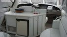 Carver-506 Aft Cabin Motor Yacht 2000-Country Boy Red Wing-Minnesota-United States-Flybridge-919372   Thumbnail