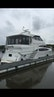 Carver-506 Aft Cabin Motor Yacht 2000-Country Boy Red Wing-Minnesota-United States-At Dock-919370   Thumbnail