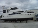 Carver-506 Aft Cabin Motor Yacht 2000-Country Boy Red Wing-Minnesota-United States-On the Hard-919367   Thumbnail