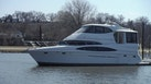 Carver-506 Aft Cabin Motor Yacht 2000-Country Boy Red Wing-Minnesota-United States-Profile-919364   Thumbnail