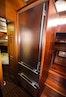 Sea Ranger-56 Motor Yacht 1987-Déjà Vu Too Stuart-Florida-United States-Full-Size Refrigerator-920178 | Thumbnail