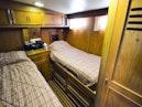 Sea Ranger-56 Motor Yacht 1987-Déjà Vu Too Stuart-Florida-United States-Midship Stateroom-920189 | Thumbnail