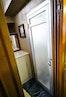 Sea Ranger-56 Motor Yacht 1987-Déjà Vu Too Stuart-Florida-United States-Separate Stall Shower-920192 | Thumbnail