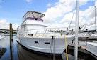 Sea Ranger-56 Motor Yacht 1987-Déjà Vu Too Stuart-Florida-United States-Starboard Bow-920169 | Thumbnail