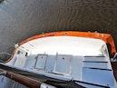 Sea Ranger-56 Motor Yacht 1987-Déjà Vu Too Stuart-Florida-United States-Cockpit-920201 | Thumbnail