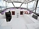 Sea Ranger-56 Motor Yacht 1987-Déjà Vu Too Stuart-Florida-United States-Flybridge Seating-920195 | Thumbnail