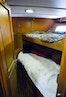 Sea Ranger-56 Motor Yacht 1987-Déjà Vu Too Stuart-Florida-United States-Forward Stateroom-920187 | Thumbnail