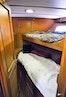 Sea Ranger-56 Motor Yacht 1987-Déjà Vu Too Stuart-Florida-United States-Forward Stateroom-920186 | Thumbnail