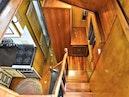Sea Ranger-56 Motor Yacht 1987-Déjà Vu Too Stuart-Florida-United States-Stairway-920179 | Thumbnail