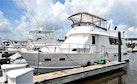 Sea Ranger-56 Motor Yacht 1987-Déjà Vu Too Stuart-Florida-United States-Port Bow-920168 | Thumbnail