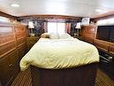 Sea Ranger-56 Motor Yacht 1987-Déjà Vu Too Stuart-Florida-United States-Master Berth-920182 | Thumbnail