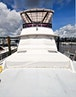 Sea Ranger-56 Motor Yacht 1987-Déjà Vu Too Stuart-Florida-United States-Foredeck-920171 | Thumbnail