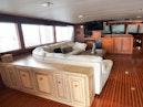 Sea Ranger-56 Motor Yacht 1987-Déjà Vu Too Stuart-Florida-United States-Salon to Port-920172 | Thumbnail