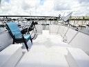 Sea Ranger-56 Motor Yacht 1987-Déjà Vu Too Stuart-Florida-United States-Huge Upper Deck-920194 | Thumbnail
