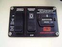 Stolper-380 Tournament Express 1998-Reel Deal North Palm Beach-Florida-United States-Genset Control-1234005 | Thumbnail
