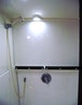 Stolper-380 Tournament Express 1998-Reel Deal North Palm Beach-Florida-United States-Shower-1233999 | Thumbnail