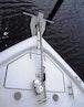 Stolper-380 Tournament Express 1998-Reel Deal North Palm Beach-Florida-United States-Anchor Windlass-1234013 | Thumbnail