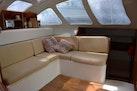 Jeanneau-Lagoon 37 1997-Chantalina Jacksonville-Florida-United States-Salon Settee-924820 | Thumbnail