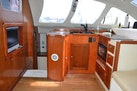 Jeanneau-Lagoon 37 1997-Chantalina Jacksonville-Florida-United States-Galley-924823 | Thumbnail
