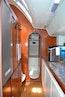 Jeanneau-Lagoon 37 1997-Chantalina Jacksonville-Florida-United States-Companionway-924825 | Thumbnail