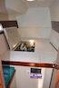 Jeanneau-Lagoon 37 1997-Chantalina Jacksonville-Florida-United States-Compartment-924832 | Thumbnail