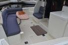 Sabre-42 Salon Express 2016-Rowe Boat Jacksonville-Florida-United States-Cockpit-924709 | Thumbnail
