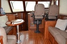Sabre-42 Salon Express 2016-Rowe Boat Jacksonville-Florida-United States-Salon Sole-924715 | Thumbnail