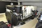 Sabre-42 Salon Express 2016-Rowe Boat Jacksonville-Florida-United States-Port Engine-924733 | Thumbnail