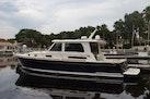 Sabre-42 Salon Express 2016-Rowe Boat Jacksonville-Florida-United States-Port Side-924703 | Thumbnail