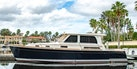Sabre-42 Salon Express 2016-Rowe Boat Jacksonville-Florida-United States-Profile-1118305 | Thumbnail