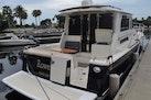 Sabre-42 Salon Express 2016-Rowe Boat Jacksonville-Florida-United States-Stern-924705 | Thumbnail