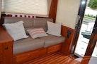 Sabre-42 Salon Express 2016-Rowe Boat Jacksonville-Florida-United States-Salon Aft-924719 | Thumbnail