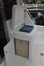 Sabre-42 Salon Express 2016-Rowe Boat Jacksonville-Florida-United States-Grill/ Refrigerator-924710 | Thumbnail