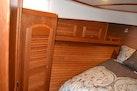Sabre-42 Salon Express 2016-Rowe Boat Jacksonville-Florida-United States-Master Portside-924727 | Thumbnail