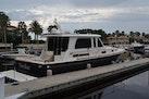Sabre-42 Salon Express 2016-Rowe Boat Jacksonville-Florida-United States-Stbd Side-924704 | Thumbnail