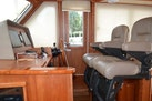Sabre-42 Salon Express 2016-Rowe Boat Jacksonville-Florida-United States-Helm Area-924711 | Thumbnail