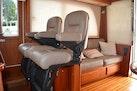Sabre-42 Salon Express 2016-Rowe Boat Jacksonville-Florida-United States-Helmseats-924712 | Thumbnail