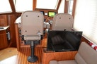 Sabre-42 Salon Express 2016-Rowe Boat Jacksonville-Florida-United States-Salon TV-924714 | Thumbnail