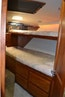 Viking-Convertible 1990-Pipe Dream St. Augustine-Florida-United States-Forward Stateroom-924788 | Thumbnail