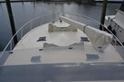 Viking-Convertible 1990-Pipe Dream St. Augustine-Florida-United States-Foredeck-924772 | Thumbnail