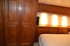 Viking-Convertible 1990-Pipe Dream St. Augustine-Florida-United States-Master Stateroom Dressers-924796 | Thumbnail