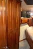 Viking-Convertible 1990-Pipe Dream St. Augustine-Florida-United States-Forward Stateroom-924787 | Thumbnail