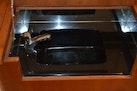 Viking-Convertible 1990-Pipe Dream St. Augustine-Florida-United States-Salon Sink-924781 | Thumbnail
