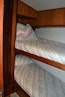 Viking-Convertible 1990-Pipe Dream St. Augustine-Florida-United States-Guest Stateroom-924789 | Thumbnail