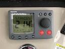 Sea Ray-38 Sundancer 2007-El Don North Beach-Maryland-United States-Helm Autopilot-923279   Thumbnail